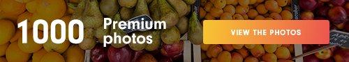 Premium founder's pack